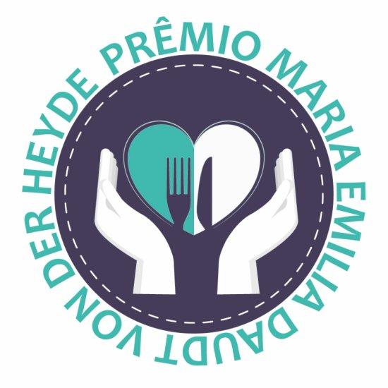 logos_preio_mila.jpg