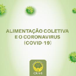 ALIMENTAÇÃO-COLETIVA.png