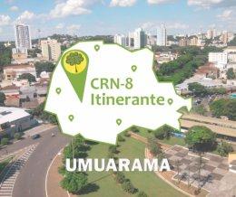 arte_umuarama.jpg