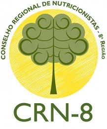 logo2016_quadrada1.jpg