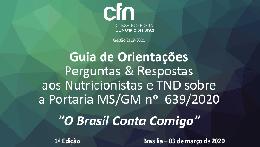 GUIA_PORTARIA_639_MS-1.png