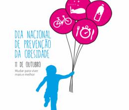 Imagem da Associação Brasileira para o Estudo da Obesidade e Síndrome Metabólica (ABESO)