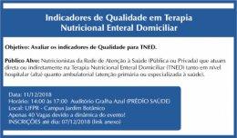 Indicadores de Qualidade em Terapia Nutricional Enteral Domiciliar.jpg
