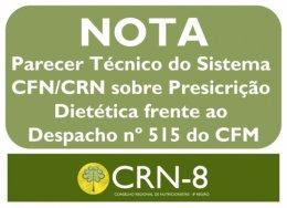 dietetica.jpg