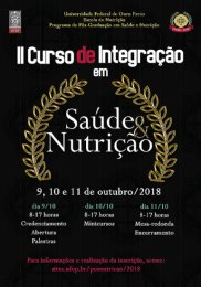 CartazDivulgação_CursoIntegração2 2018.jpg