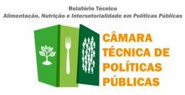 relatorio_CTPP-1.jpg